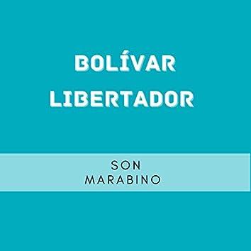 Bolívar Libertador