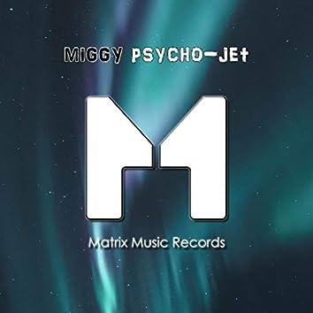 Psycho-Jet