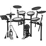 TD-17KVX V-Drums