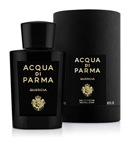 Acqua di Parma Sig. Quercia EDP 180 Ml