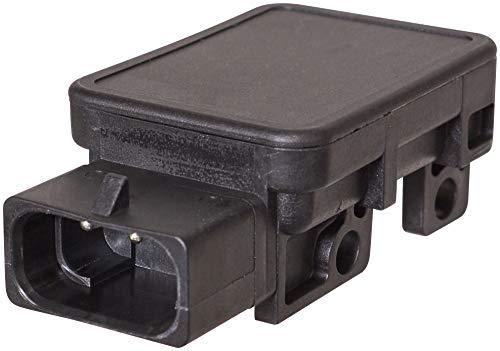 Spectra Premium MP117 Manifold Absolute Pressure Sensor