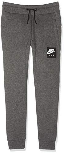 Nike B Air Pant_939585 broek voor jongens