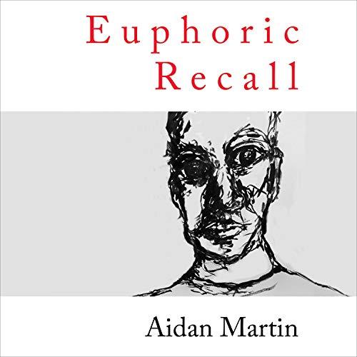 Euphoric Recall cover art