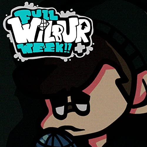 Full Wilbur Week + Bonuses