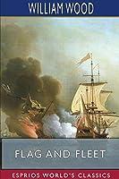 Flag and Fleet (Esprios Classics)