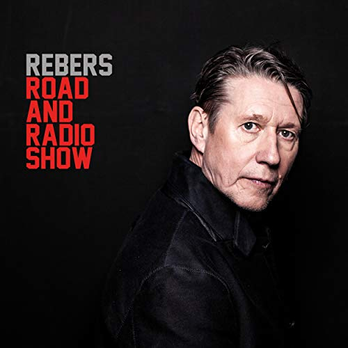 Rebers Road and Radio Show