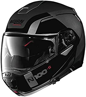 Best nolan flip up motorcycle helmets Reviews