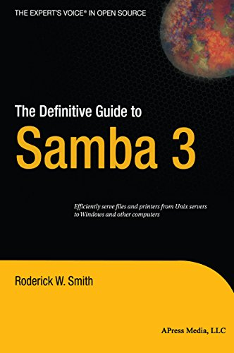 52 Best Selling Samba Books Of All Time Bookauthority