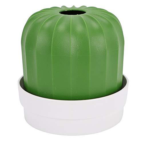 Top 10 best selling list for toilet paper holder flower pot