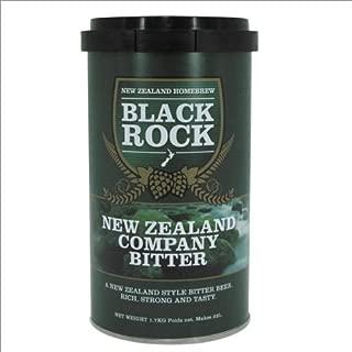 手作りビール キット缶 BR ニュージーランドカンパニービター 1700g