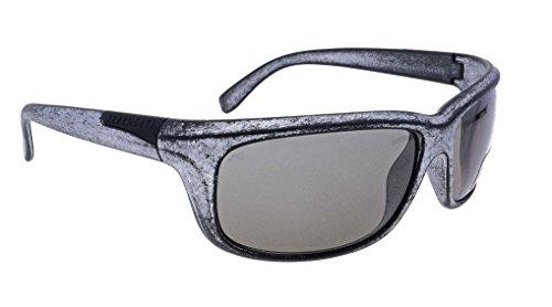 SERENGETI Polar PhD CPG Gafas de sol polarizadas fotocromáticas y estuche 7487 Vetera