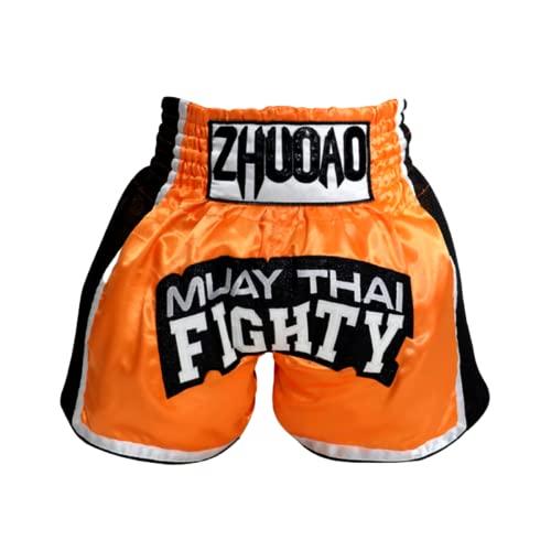 KIUY MMA Shorts für Männer und Frauen...