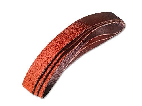 Work 09DX251 Sharp Combo Knive Sharpener Set de Bracelets de Rechange Multicolore