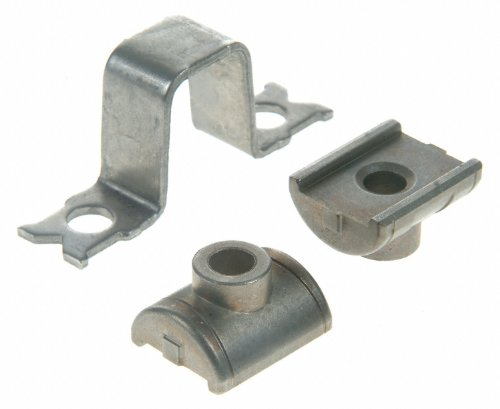 Sealed Power MR1909 Rocker Arm Pivot