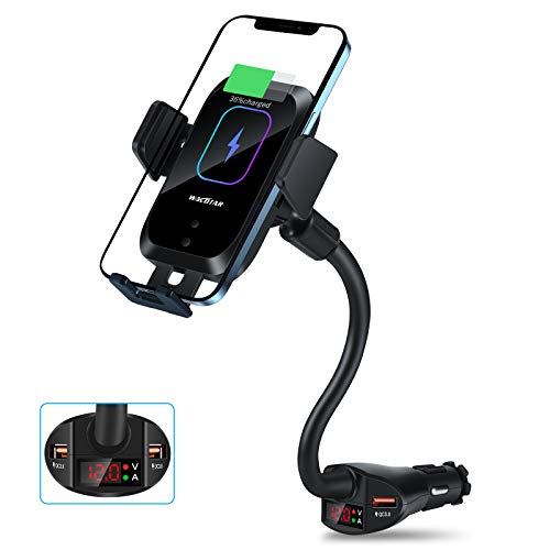 auto phone charges - 2