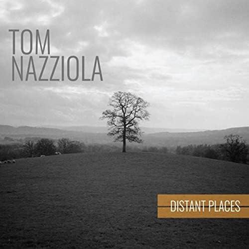 Tom Nazziola