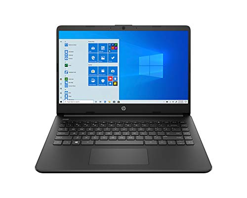 Compare HP 14s-fq 14 vs other laptops