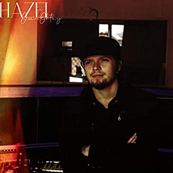 Hazel (Acoustic)