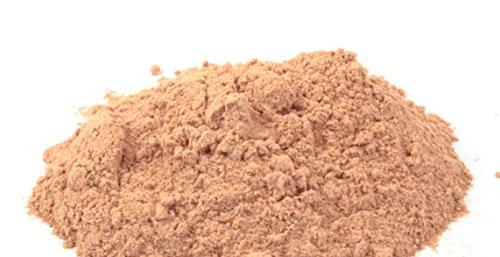 orgánico polvo de sándalo 500 G