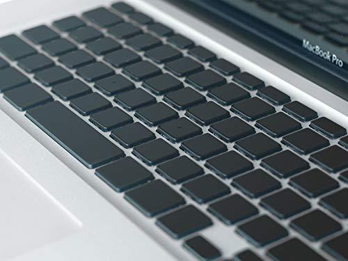 ブラックアウトステッカー for US Mac 15mm(MBA/MBP~2015 US用)