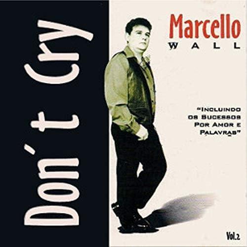 Marcelo Wall