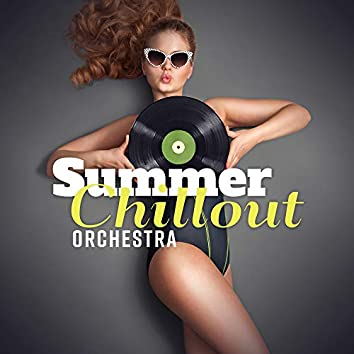 Summer Chillout Orchestra