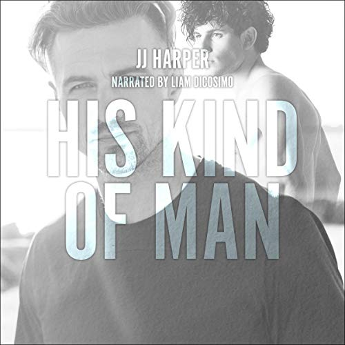 His Kind of Man cover art