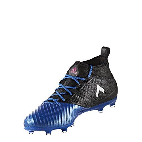 adidas Performance Men's Ace 17.2 Primemesh FG Soccer Shoe