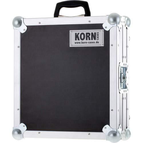 KORN Case Case für Soundcraft EPM-8/EFX-8 Casebau