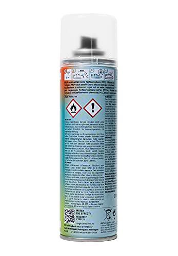 Bama Unisex Imprägnierspray Magic Protector transparent 200 ml