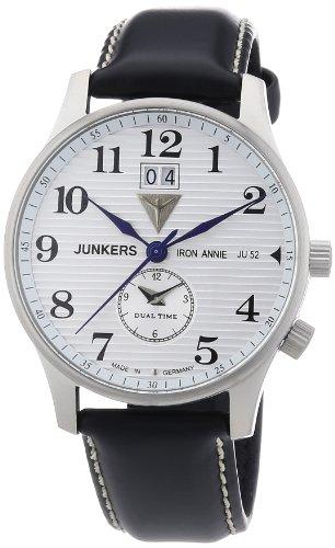 Junkers 66401