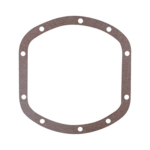 Yukon Gear & Axle (YCGD30) Replacement Cover Gasket for Dana 30 Differential