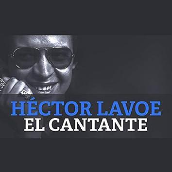 Héctor Lavoe el Cantante