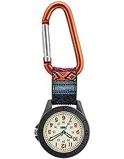 [J-アクシス] 腕時計 AP1322-OR オレンジ