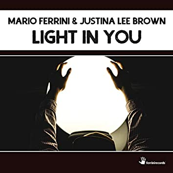 Light in You