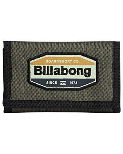 BILLABONG™ - Cartera - Hombre - U