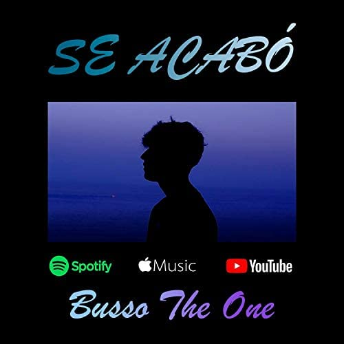 Busso the One