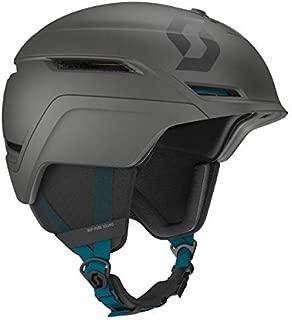 scott helmet symbol 2
