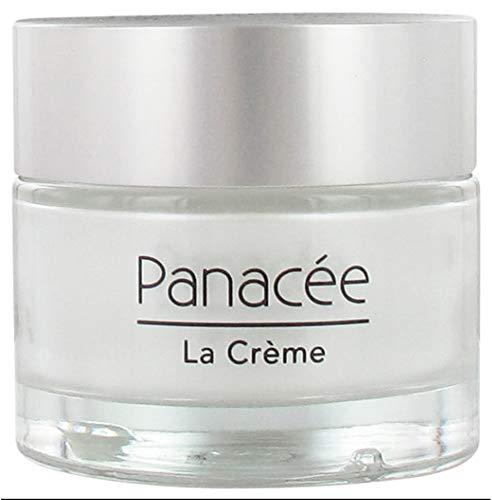 Phyt's Panacée La Crème 50ml