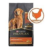 Purina Pro Plan With Probiotics Dry Dog Food, SAVOR Shredded Blend...