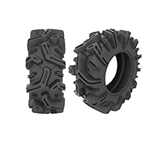 Sedona Mudda Inlaw Radial Tires
