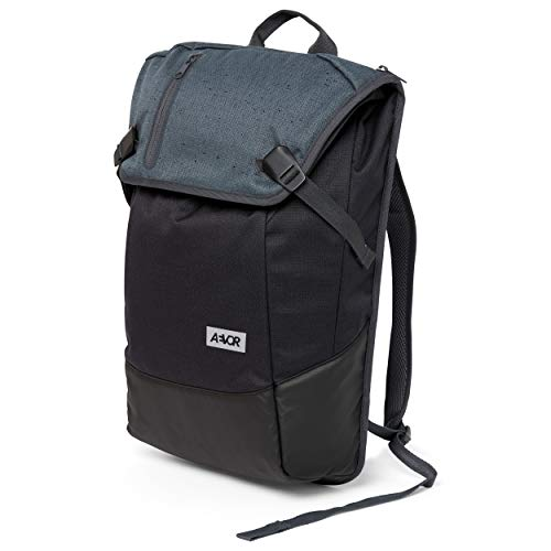 Rucksack AEVOR Daypack Rucksack