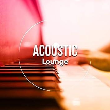 # Acoustic Lounge