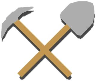 mining clicker games