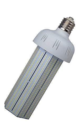 YXH® E40 Bombilla LED 100W lampara ahorradora de energia 6000k lámpa