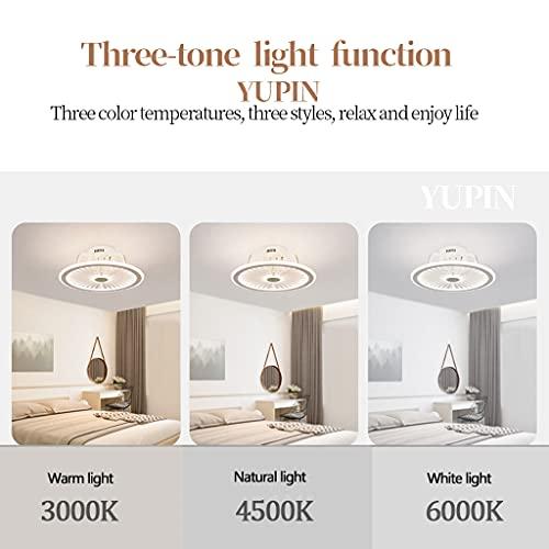 YUPIN 808-837