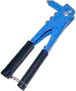 ATHOR 000804 Widia Drill Bit 6 mm