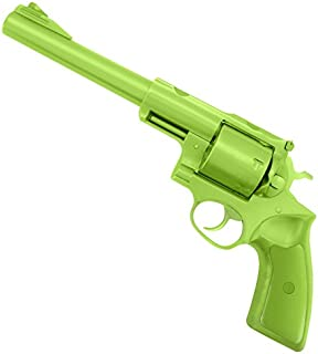 Best rubber revolver Reviews