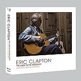 レディ・イン・ザ・バルコニー:ロックダウン・セッションズ(DVD+CD)(通常盤)[DVD] image