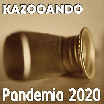 Pandemia 2020